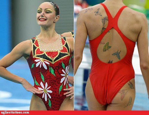 olympics 2012 - 6459563520