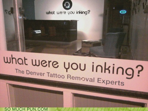 inking question regret removal similar sounding tattoo thinking - 6459960320