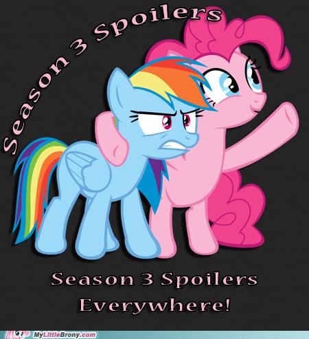 meme season 3 spoilers - 6460140288