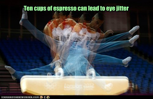 coffee gymnastic olympics political pictures - 6460599296