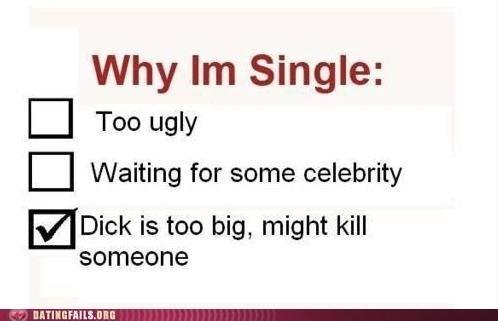 dangerous dating fails problem - 6461555968
