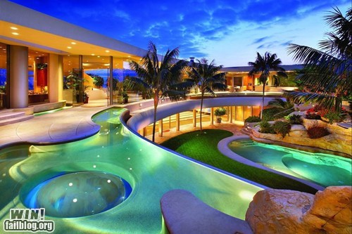 design,hotel,pool,pretty colors,vacation,wincation