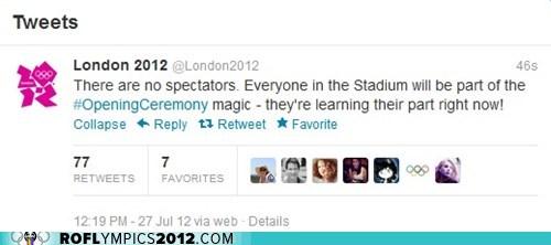 liveblog olympics opening ceremony twitter - 6461972736