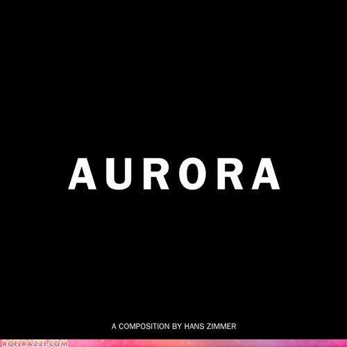 aurora charity composer hans zimmer - 6462019072