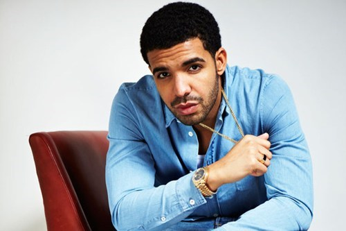 Drake,drake?!,rap and sing,really