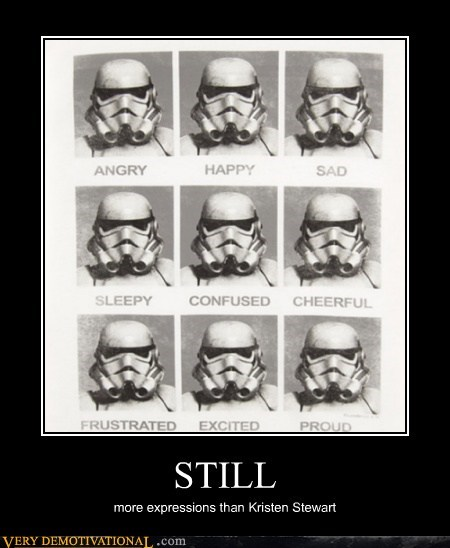 hilarious stormtrooper twilight - 6462301184