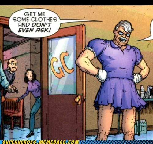 clothes commissioner gordon dress Straight off the Straight off the Page - 6462386944