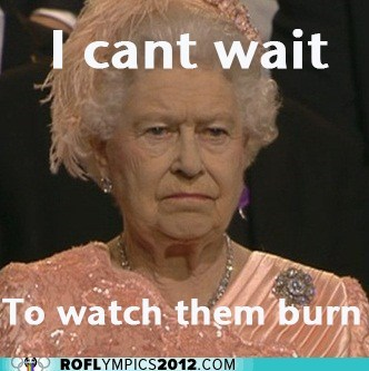 liveblog,London 2012,opening ceremonies,queen