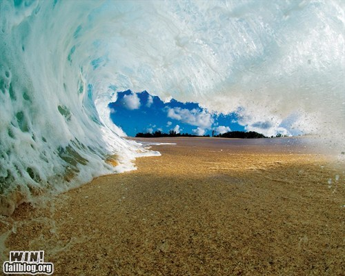beach,nice timing,photography,wave,wincation
