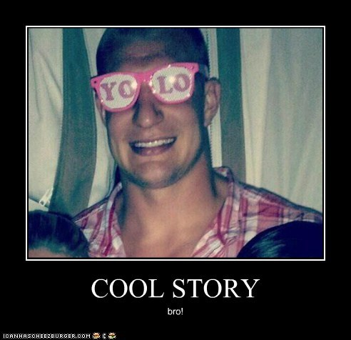 cool story,glasses,hipsterlulz,yolo