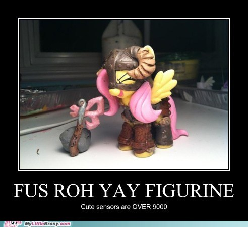 best of week cute fus roh yay over 9000 Skyrim the internets - 6463362304