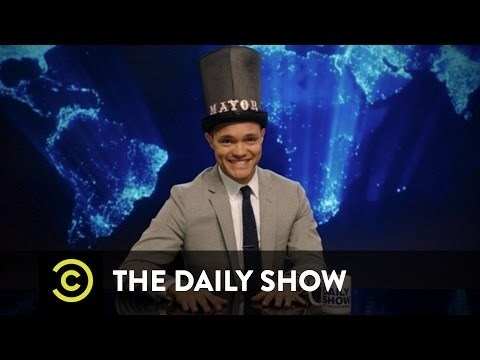 height youtube ads girlfriend the daily show gay crocs Trevor Noah wiki - 646405