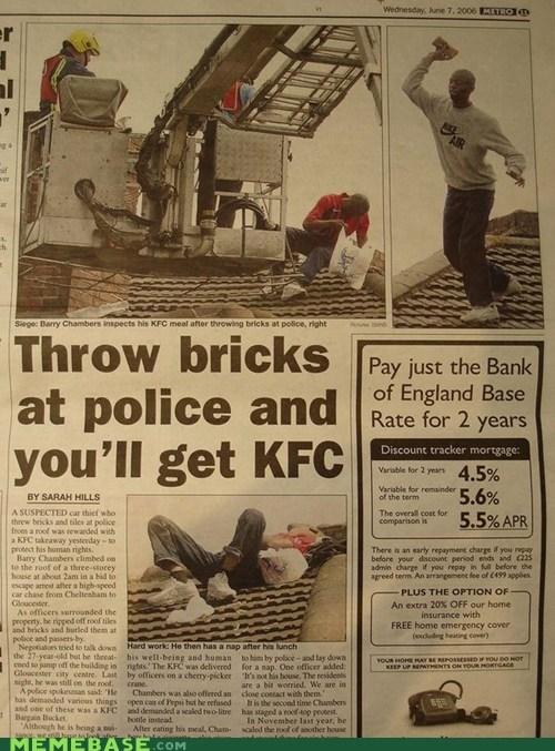 kfc,news,racist,wtf