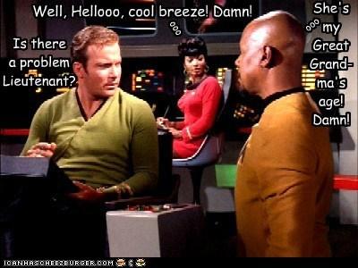 Cheezburger Image 6464786688