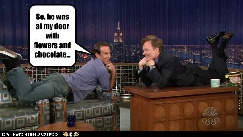 Cheezburger Image 6465116672