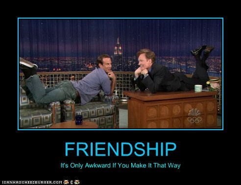 Cheezburger Image 6465688832
