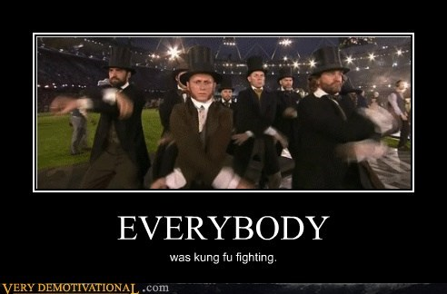 everybody fighting hilarious kung fu - 6468947712