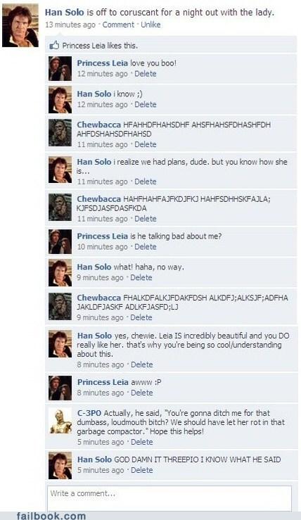Han Solo,star wars