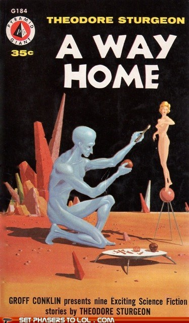 book covers,books,cover art,engineers,painting,science fiction,wtf