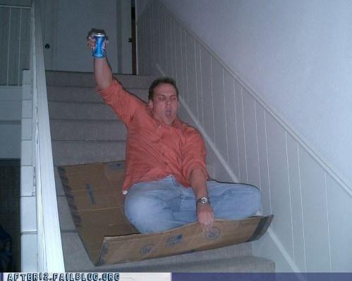 cardboard i regret nothing - 6469576448