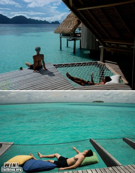 design,hammock,hotel,resort,wincation