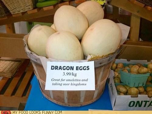 books dragon eggs Game of Thrones khalasar khaleesi - 6469854464