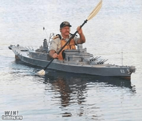 battleship,design,DIY,g rated,kayak,merica,navy,win