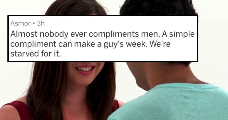 guys relatable askreddit relationships girls - 6469893