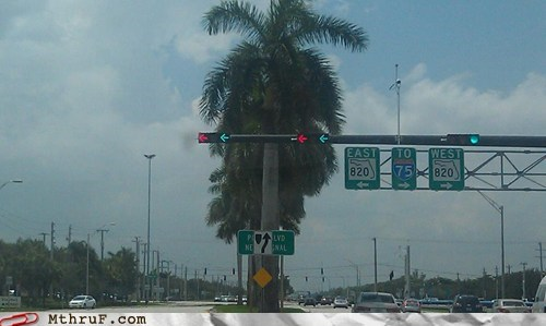 green light red light stoplight the clash - 6469908224