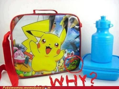 digimon pikachu Pokémon toys-games why - 6469980928