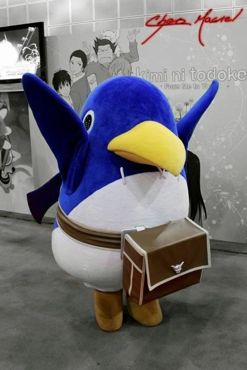 Disgaea Prinny video games