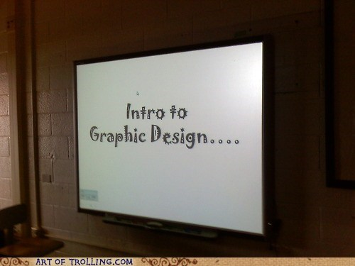 font graphic design IRL sign - 6470270720