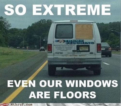 ceilings extreme flooring floors mc escher van windows - 6470283008