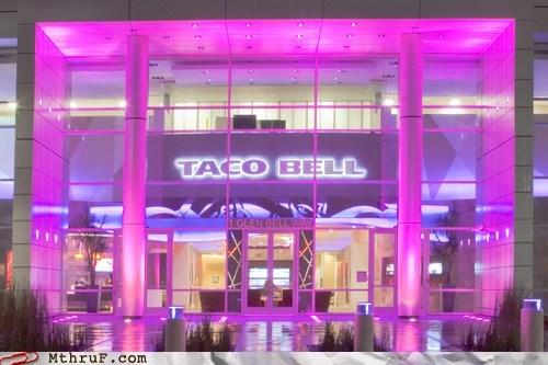 california irvine taco bell - 6470300160