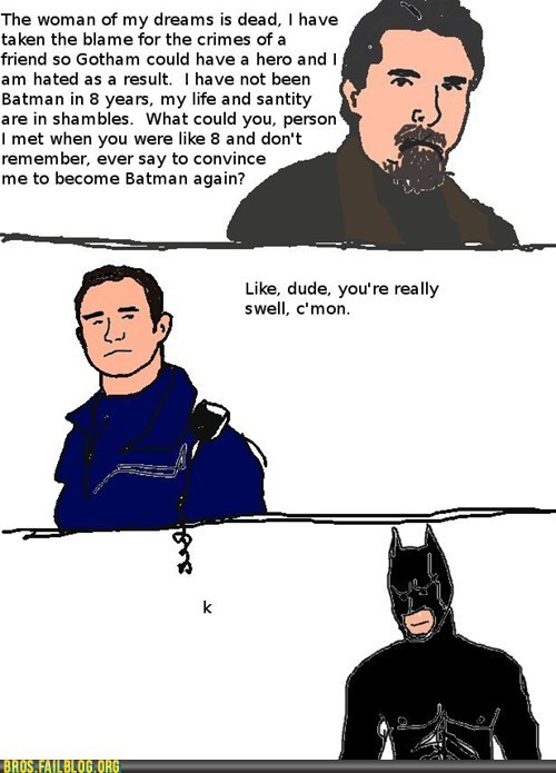 batman,the dark knight rises