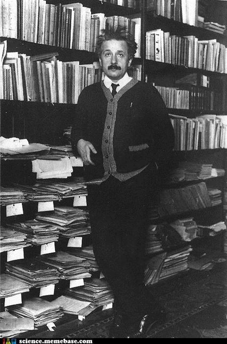 albert einstein mustache Professors suavé - 6470376192