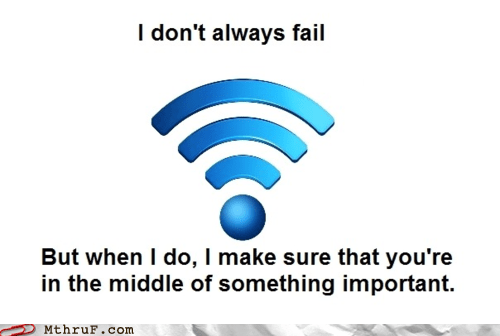 internet connection,wifi,wireless internet