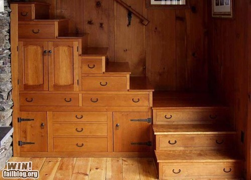 design,drawers,functional,g rated,staircase,stairs,win