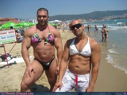 beach best of week bikini bros Hall of Fame - 6470748928