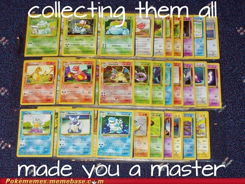 collect em all nostalgia pokemon cards TCG toys-games - 6470758144