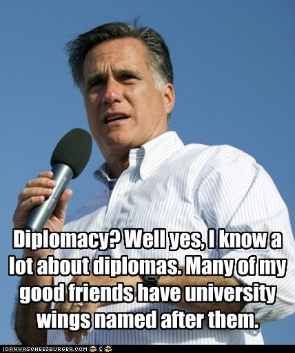 Mitt Romney political pictures Republicans - 6471665664