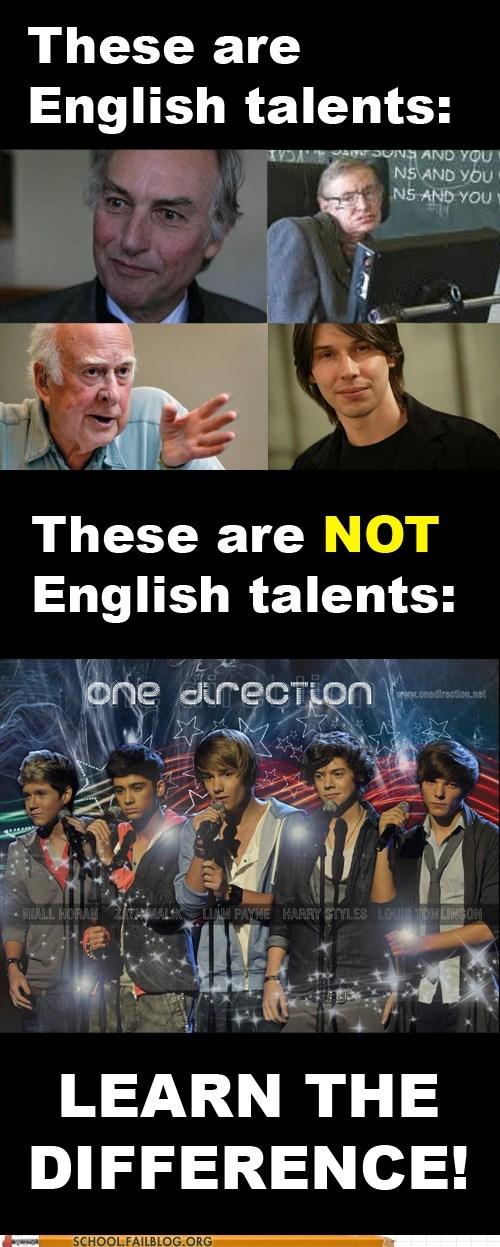 english talents great britain hawking not talents - 6471853824