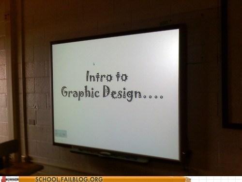 comic sans fonts graphic design - 6472270080