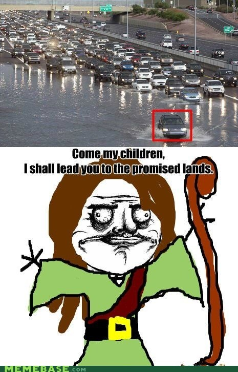 flood me gusta moses - 6472577536