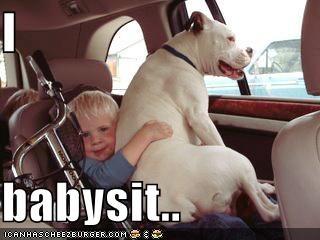 babysitting kids whatbreed - 647259392