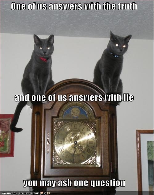 black clock lolcats