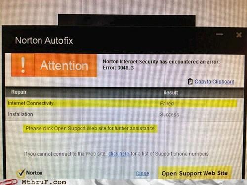 antivirus Norton norton antivirus - 6472988928