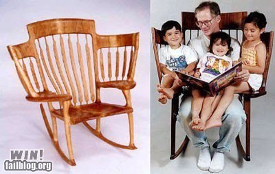 armchair best of week chair cute design furniture g rated Hall of Fame reading win - 6473005824