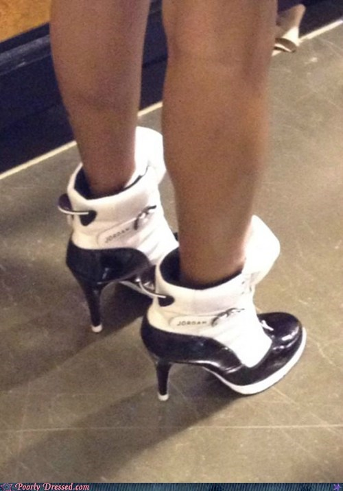 air jordans,best of week,fashion,Hall of Fame,heels,nike,shoes,sneakers