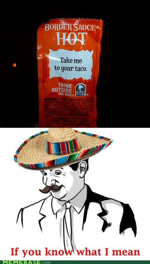 Mr Bean Burrito Memebase Funny Memes